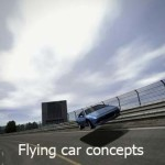 Zee Aero Working On Flying Car